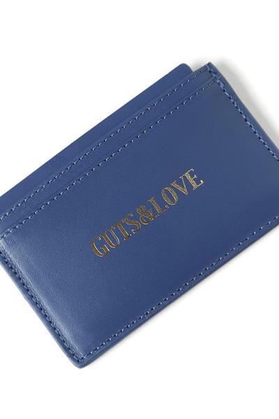 G&L CARD HOLDER