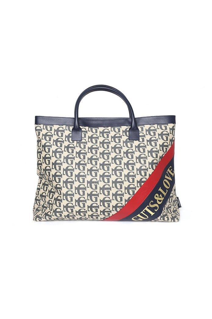 G&L SHOPPING BAG