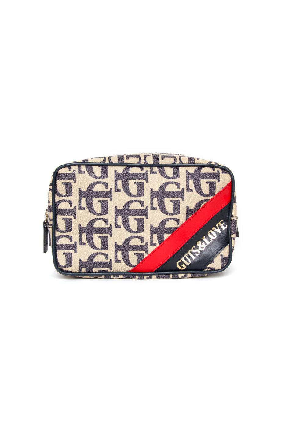 Custom you need me bag