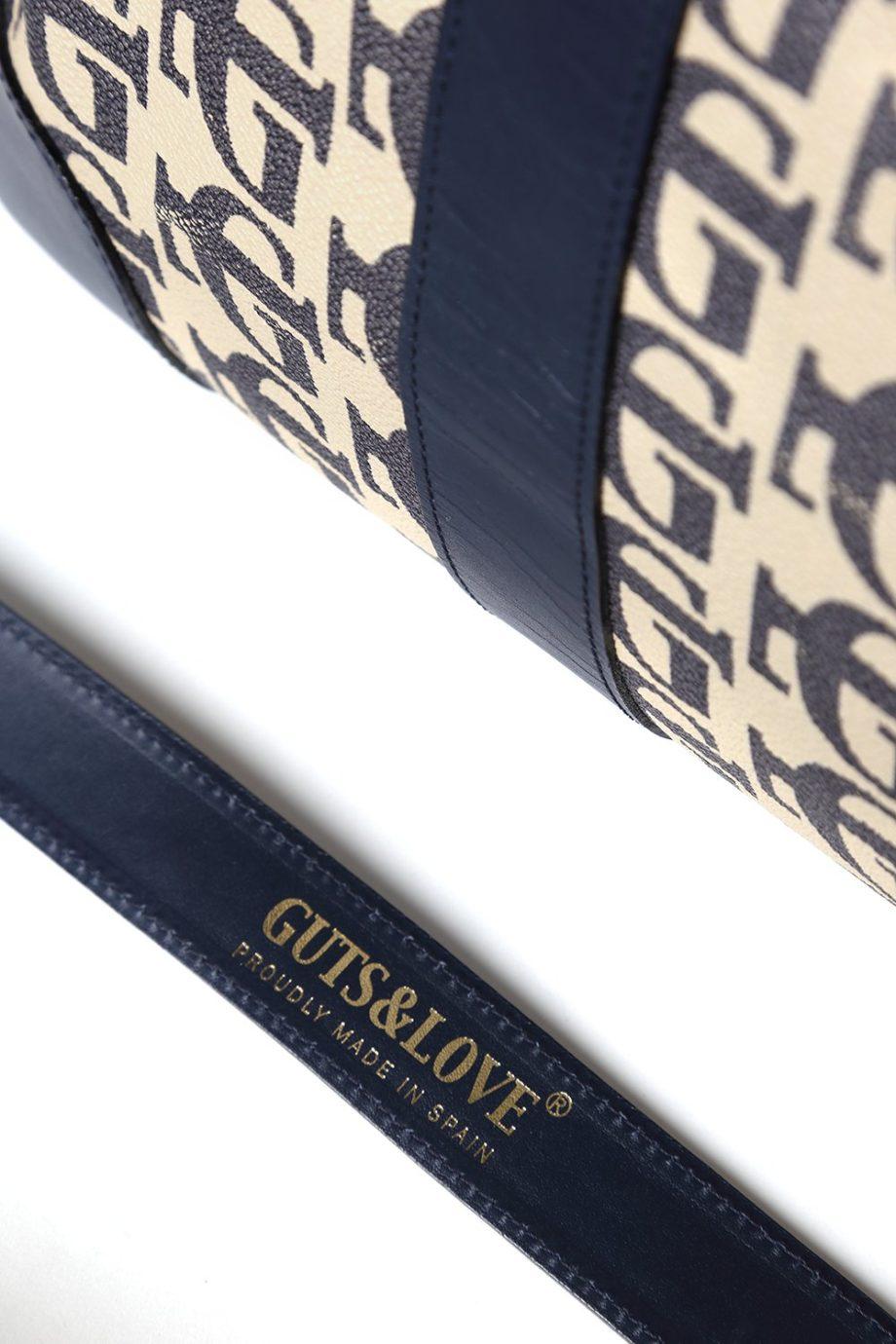 G&L WEEKENDER BAG