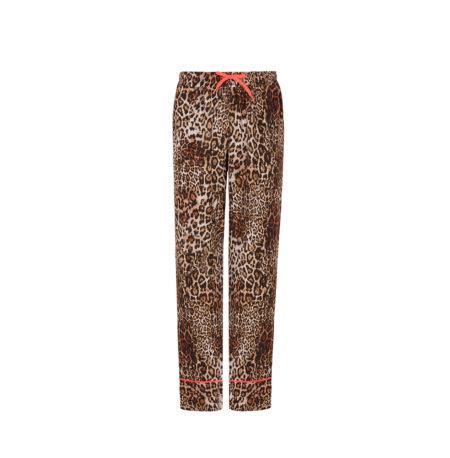 Streetwear Pyjama Suit RUSH by Guts and Love