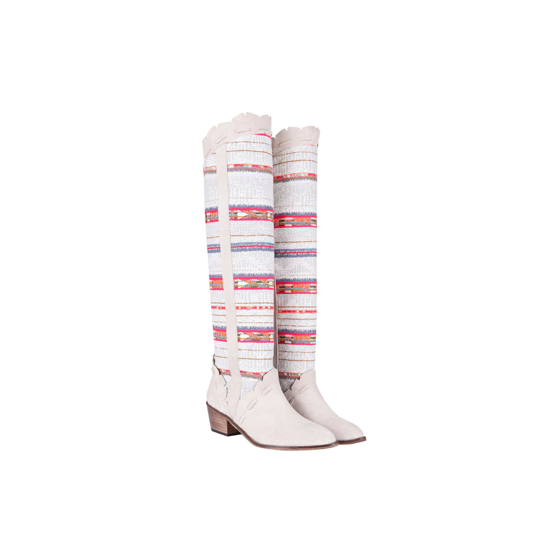 Botas arizona boots