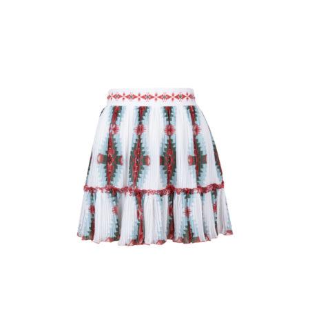 Falda Guts&Love arizona perfect skirt
