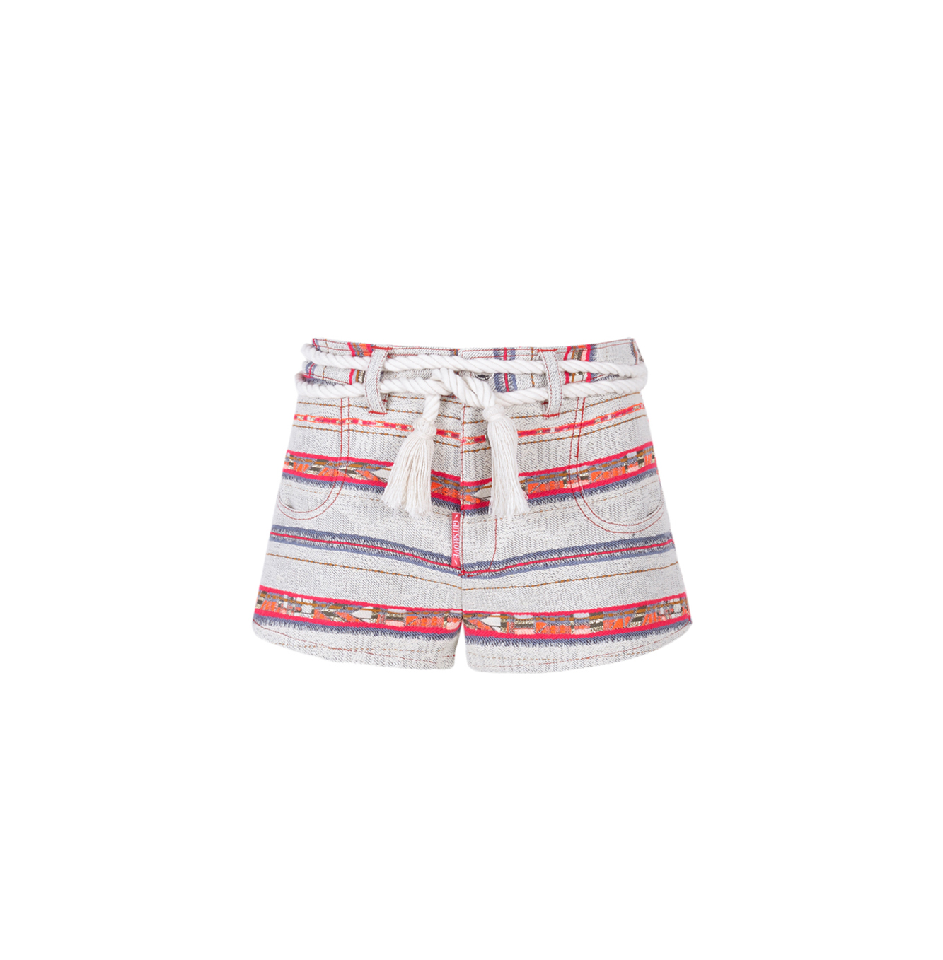 Short Arizona verano 21 Guts&Love