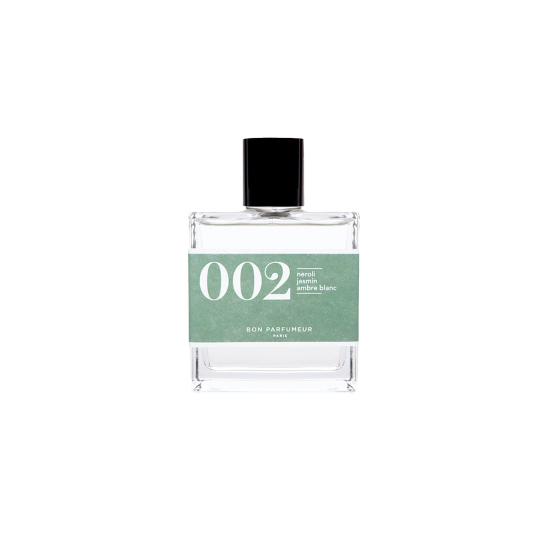 Perfume Bon Parfumeur Paris 002