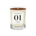 vela Bon Parfumeur 01