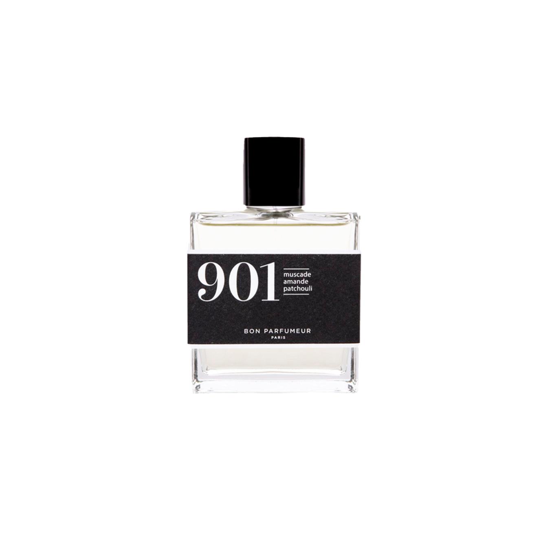 Perfume Bon Parfumeur Paris 901