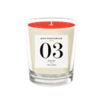 vela Bon Parfumeur 03