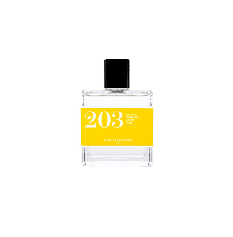 Perfume Bon Parfumeur Paris 203