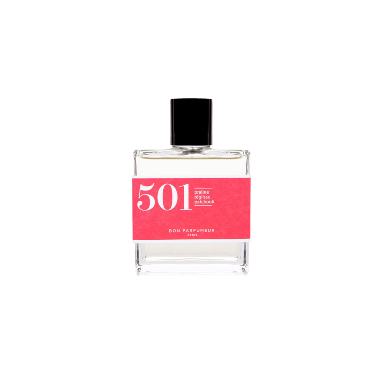 Perfume Bon Parfumeur Paris 501