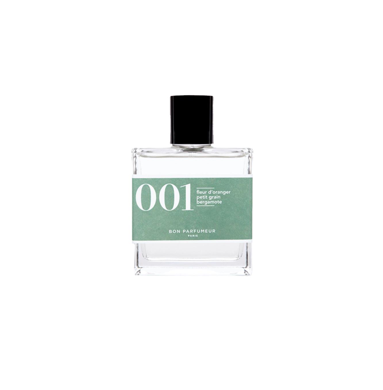 Perfume Bon Parfumeur Paris 001