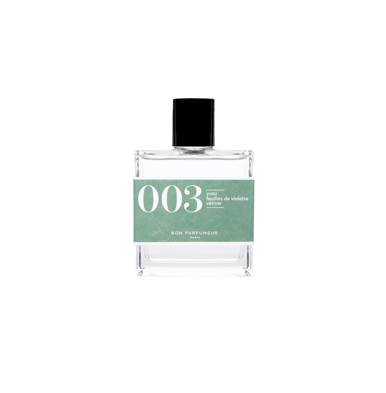 Perfume Bon Parfumeur Paris 003